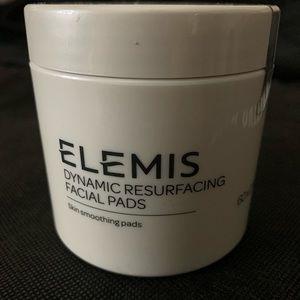 Elemis Dynamic Resurfacing Facial Pads